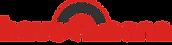 Logo Hausamann blackkkk.png