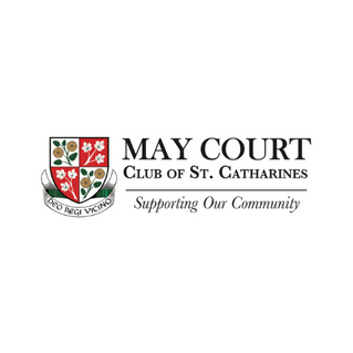 MaycourtStCatharines.png