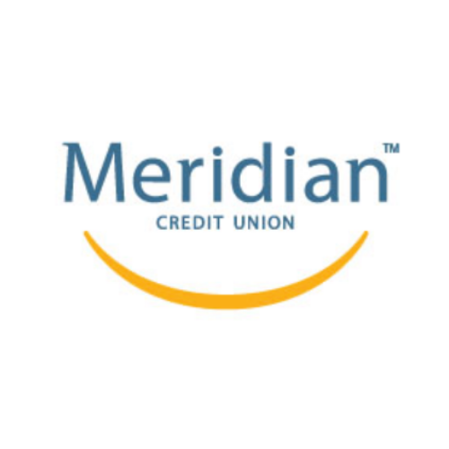 MeridianCreditUnion.png