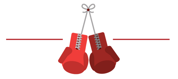 BoxingGloveDivider.png