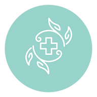 Heal Skin Icon