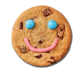 Full Smile Cookie Shadow.png