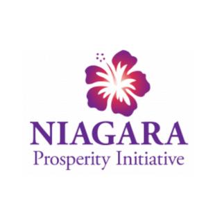 NiagaraProsperityInitiative.png