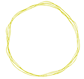 Animate logo Hero-03.png