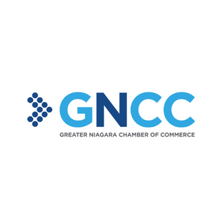 GNCC.png