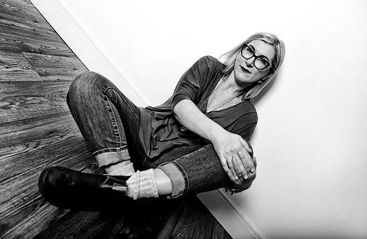 Jen Schmaltz Boutique Creative Director