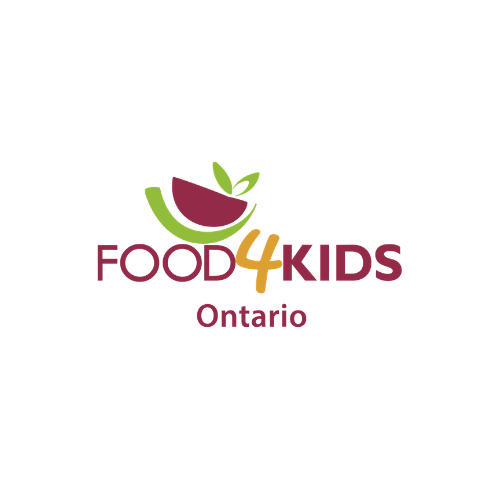 Food4Kids Ontario Donor.png