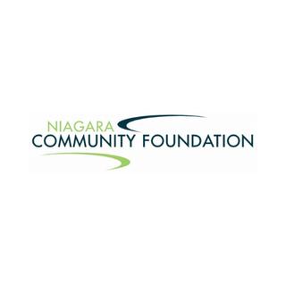 NiagaraCommunityFoundation.png
