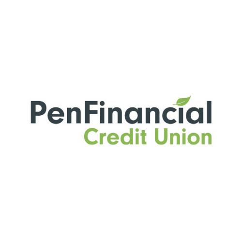 PenFinancial.png