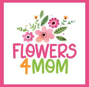 Flowers4Mom_SquareLogoPink-01.png