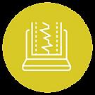 Icon Diagnostics