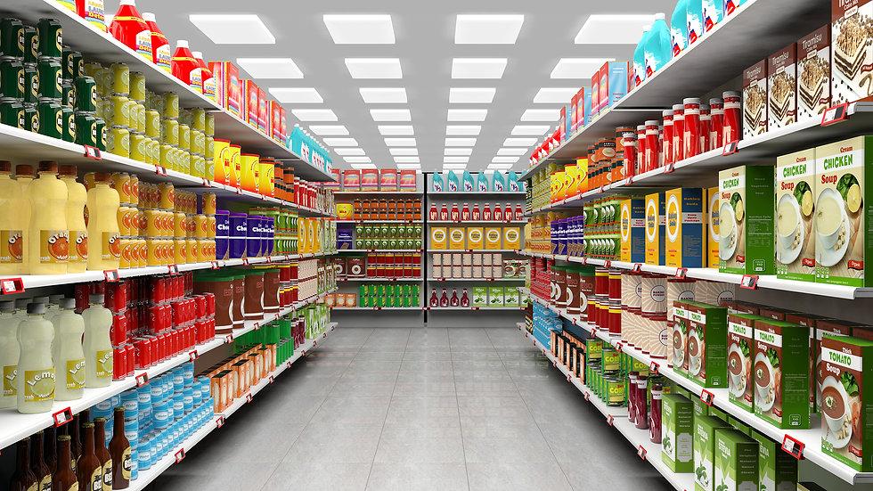GroceryIsleVirtual.jpg