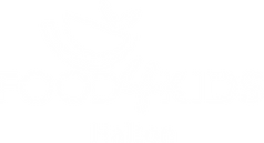 F4K Logo Halton White Outlined.png