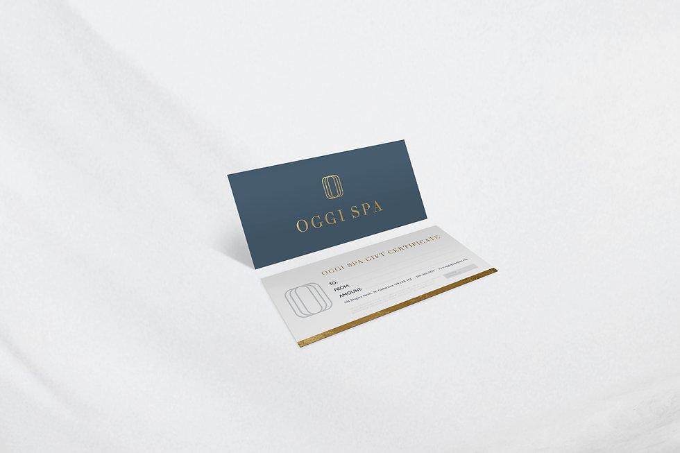Oggi Gift Certificate Web3.jpg