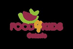 F4K_Logo_Ontario.png