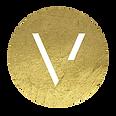VanishClinic_Favicon.png
