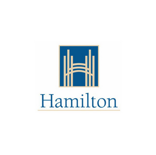 HamiltonF4KDonor_9.png