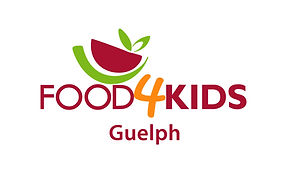 F4K Logo Guelph Social.jpg