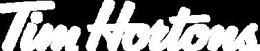 tim_hortons_master_logo white.png