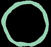 Animate logo Hero-01.png
