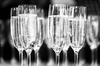 abstract-champagne-glasses-BW.jpg