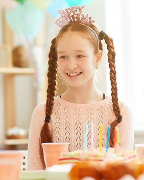 birthday-girl-cropped.jpg