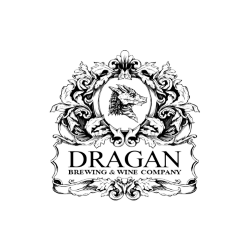 DraganBrewing.png