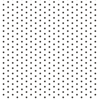 geo_dots_1.png