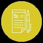 Icon Prescription
