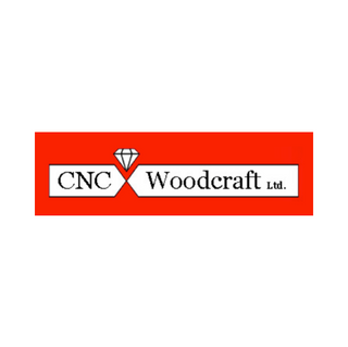 CNCWoodcraft.png