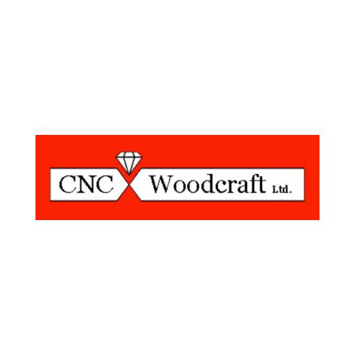 CNCWoodcraft.png