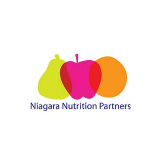 NiagaraNutritionPartners.png