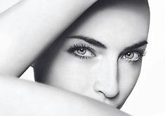 Olivia_Contour_yeux-31072016.jpg