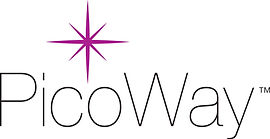 Picoway logo.jpg