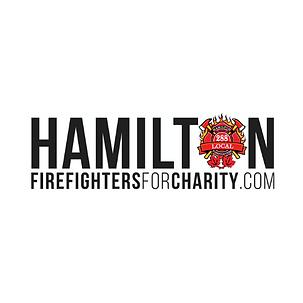 HamiltonFirefightersSq.png