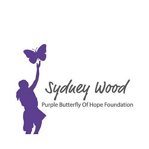SydneyWoodSponsorSq.png