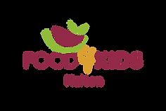 F4K_Logo_Halton.png