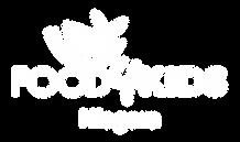 F4K_Logo_White_Niagara-01.png