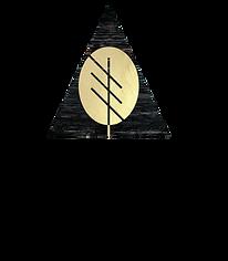 Always June Logo Vertical
