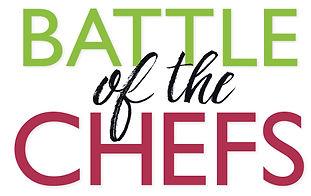 BattleOfTheChefs.jpg