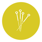 ICONS FOR Services-03.png