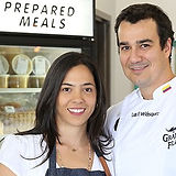 the-owners-familia fine foods 2.jpg
