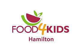F4K_Logo_Hamilton.jpg