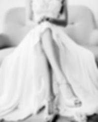BridesFeetOggi_BW_RGB.jpg