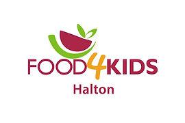 F4K_Logo_Halton.jpg