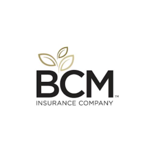 BcmInsurance.png