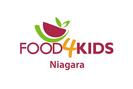 F4K_Logo_Niagara.jpg