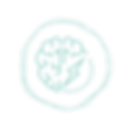 ICONS FOR SOLUTIONS ENERGY-02-05.png