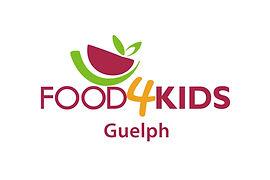 F4K_Logo_Guelph.jpg