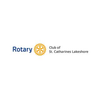 RotaryStCatharinesLakeshore.png